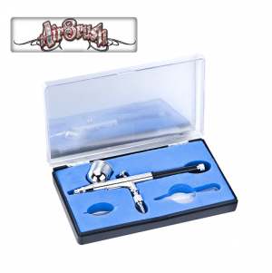 Top Quality AIRBRUSH dual action HS-30